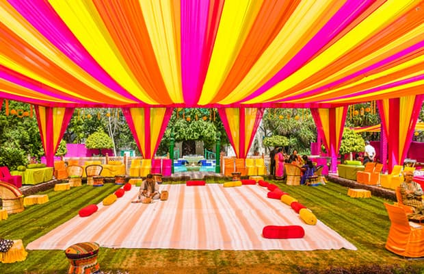 Best wedding event management company udaipurdestination wedding destination wedding event management thecheapjerseys Image collections